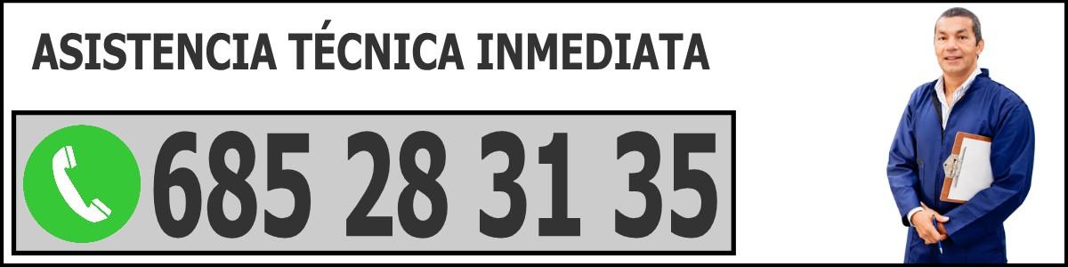 contacto MADRID